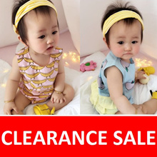 ★QQ Closet★-Apr New Arrival-Baby/Kids