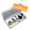 D ior 5 in 1 Miniature Perfume Set