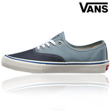 d5280e9ef728bc Qoo10 - 「VANS」- Brand search results (by popularity)   Internet ...