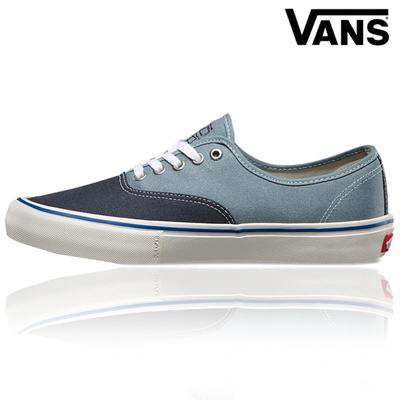 009e4a7452 VANS Search Results   (High to Low): Items now on sale at qoo10.sg