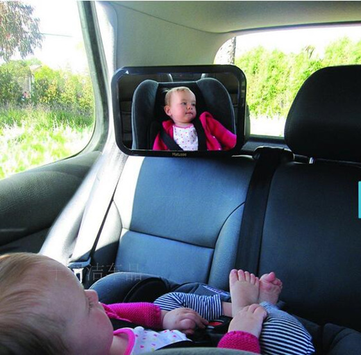 seats baby baby safe infant car seat