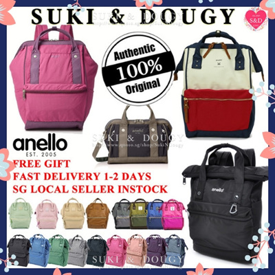 Qoo10 - WOMEN-BAGS Search Results   (Q·Ranking): Items now on sale at  qoo10.sg 697e867f85