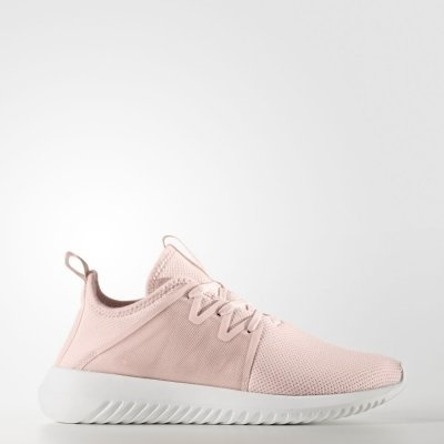 new products 30649 2f9f1 [adidas] [Womens Originals] TUBULAR VIRAL 2 W / BY 2123 Korean Translate