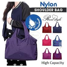 ★New Arrival 2018  ★[WATERPROOF] ANTI-THEIF☆ Functional ☆ ladies Shoulder bag| SG Warranty