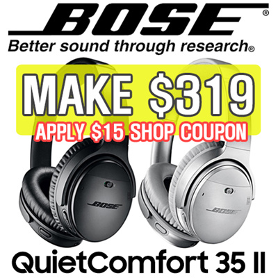 2ea6ab6cf4d EXO-HEADPHONE Search Results : (High to Low): Items now on sale at ...