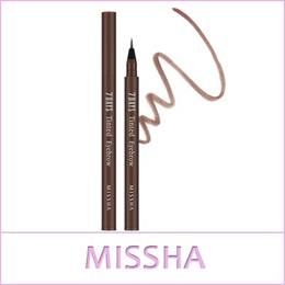 [MISSHA]  ★ Big Sale ★ 7Days Tinted Eyebrow 0.8ml