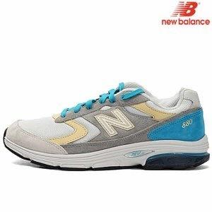 6976c3dff9a0b Qoo10 - NewBalance shoes sneakers WW 880 CS 2 : Men's Bags & Shoes