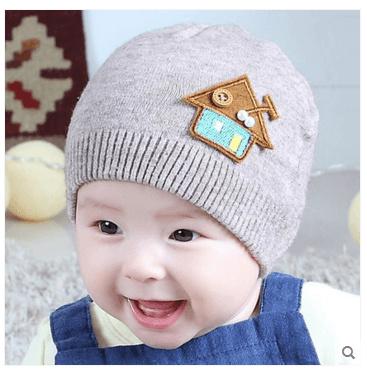 5b0deb569 Qoo10 - Baby hat   Baby   Maternity