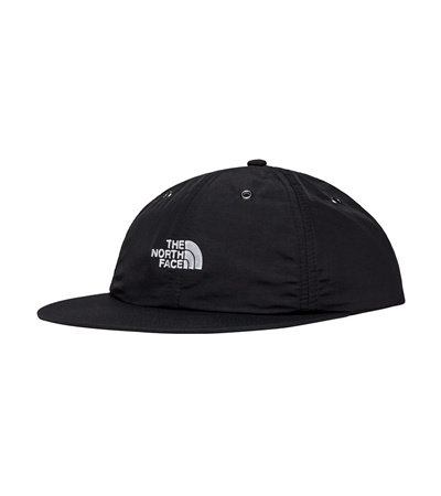 78ef11fedb2 Qoo10 - The North Face Throwback Tech Hat   Men s Clothing