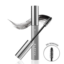 [KLAVUU] URBAN PEARLSATION PERFECT WEAR VOLUME UP MASCARA	8.5g LONG  CURL MASCARA 8.5g