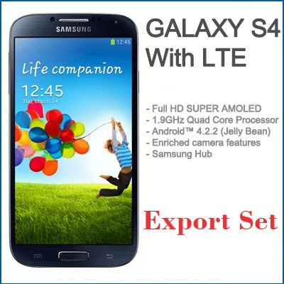 How To Block Outgoing Calls On Samsung Galaxy S4 Disable