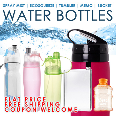 634ed6d9dc FILTER-BOTTLE Search Results : (Q·Ranking): Items now on sale at ...