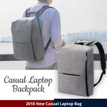 ★Elecom Japan★Casual Laptop Backpack / fit laptop size up to 14 inch / Anti-Theft / Water Repellent