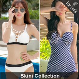 9th Apr Update ♥ Bikini / Couple / Swimwear / Lingerie / Women / Swiming wear / Swiming