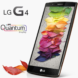 LG G4 F500  device only.  Smart Mobile Phone Unlocked 4G Android Phone 5.7 IPS display mobile phone