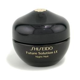 Shiseido Future Solution LX Total Regenerating Cream 50ml/1.7oz