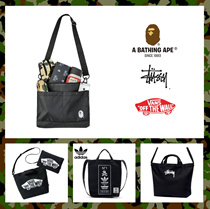 Magazine Tote Bag/Tote Bag/Pouch/Wallet/ Christmas Gift