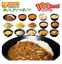 다이어트 곤약 덮밥 소스 12인분 세트 / 14 가지 맛 /인스턴트 덮밥 / 저 칼로리/ 다이어트 식품