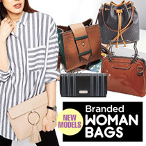 NEW ARRIVAL! Tas Fashion Import Branded