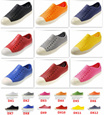 Boy / Girl/Beach shoes Rubber Casual Beach Sandals rubber sandals Breathable Cool Shoes for UNISEX / Stylish Young of Colorful shoes/ Sneakers/ Unisex