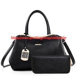 Hot Sale Tassel Women Bag Leather Handbags Cross Body Shoulder Bags Fashion Messenger Bag  Available