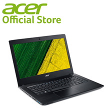 Acer Aspire E14 E5-476G-5319(GRY) Laptop- 8th Gen i5 Processor with Nvidia MX150 Graphics Card