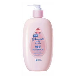 【嬌生】嬰兒 潤膚乳液/深層潤膚乳液 500ml《大樹健康購物網》