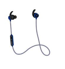 JBL Reflect Mini BT Blue Lightest Bluetooth Sport Earphones