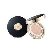 [THE FACE SHOP] BB Power Perfection Cushion - 15g (SPF50+ PA+++)