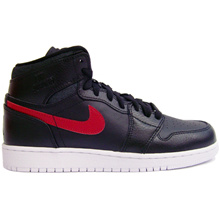 online retailer 3f494 5afeb Quick View Window OpenWish. NIKE rate 0. NIKE AIR JORDAN 1 RETRO HIGH BG ...