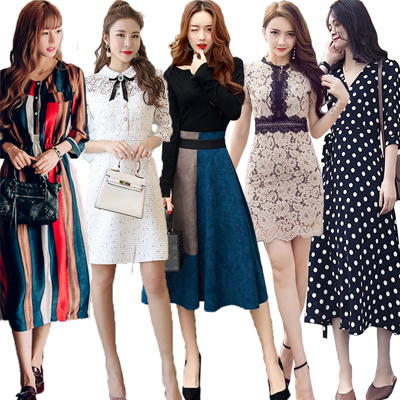 1b99e905cee Qoo10 - Casual Skirts Items on sale   (Q·Ranking):Singapore No 1 shopping  site