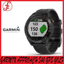 Garmin SMARTWATCH Approach S40 GPS Golf watch High resolution touchscreen display