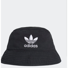 [OFFICIAL KOREA AK PLAZA][ADIDAS KIDS] bucket hat (DV0863)
