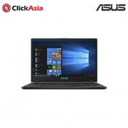 ASUS VivoBook (X560UD-BQ148T) - 15.6