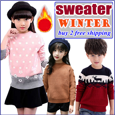 d0db08f034a2 BOYS-SWEATER Search Results   (High to Low): Items now on sale at ...