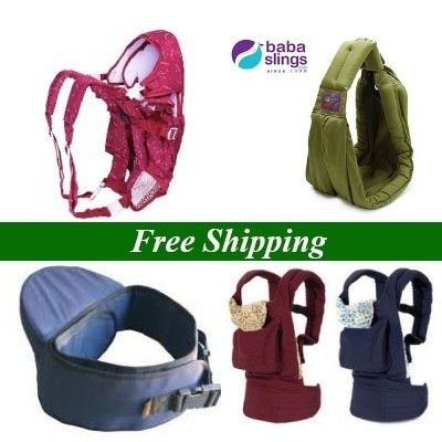 b80f812453a    Mothers Day Sales   Multi-Function Soft Baby Carrier