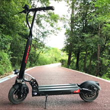 ★ MAXSPEED 4 IV | Speedway IV 4 | 13AH 52V 600WDual Suspension Electric Scooter / EScooter -