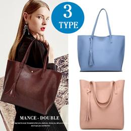Korean Lady Bag、Tote Bag、 Buckle Bag、Working Bag、Big Bag、Womens Handbags、Large Capacity、