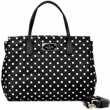 Kate spade kate spade outlet blake avenue small loden / shoulder bag WKRU 3529 123