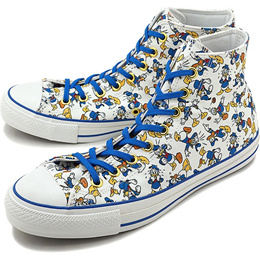 2d3ab2aceaf ... JACK PURCELL RET SLIP-ON White  32263650 SS19 . US 90.00 US 81.00. JP.  Rating  0.  Japan Rolex  Converse CONVERSE Disney All Star 100 Donald Duck  PT ...