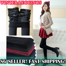 Super Sale Women/Men Winter Leggings/ Plus legging