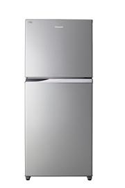 Panasonic NR-BD418 Inverter 2 Door Top Freezer Fridge 407L