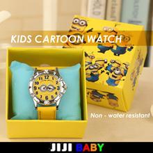 ★Children Day Gift★KIDS Watch★KIDS WATCH★WATCH★CARTOON★Watch Gifts