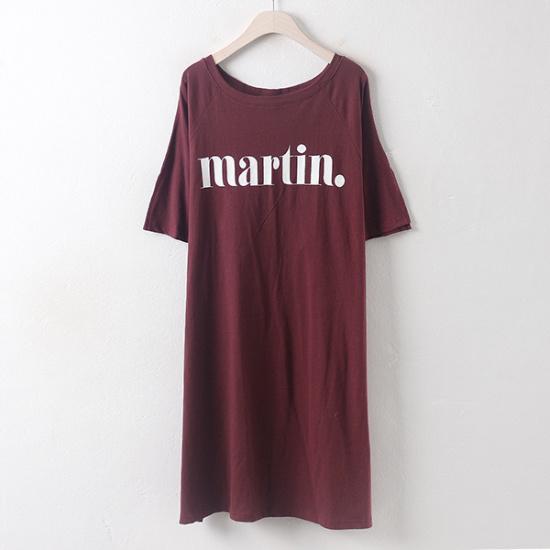 子供ウーマン・マーティンに広がること小売ワンピースTR1707ビックサイズ 大きいサイズ/ワンピース/韓国ファッション