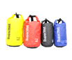 SPECIAL DEAL!!! - TRAVEL TIME!!! - SuperWet Sports Outdoor Hiking Beach Party Waterproof Dry Bag 10L and 20L - Local Seller / Fast Shipping