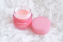 Laneige Lip Sleeping Mask 5gr