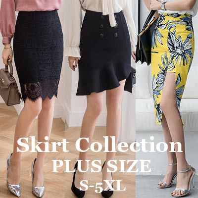 5131f33ba6e0e pencil skirt Search Results   (Newly Listed): Items now on sale at ...