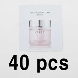 [OHUI] Ophinophil Hydrating Toner / Neopeel Hydrating Toner 135 ml Alba Botanica 1208297 Good & Clean Gentle Acne Wash, 6 oz