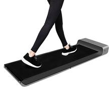 Xiaomi walking pad xiaomi walkingpad treadmill / folding
