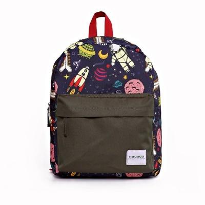 Backpack Big Astronomy